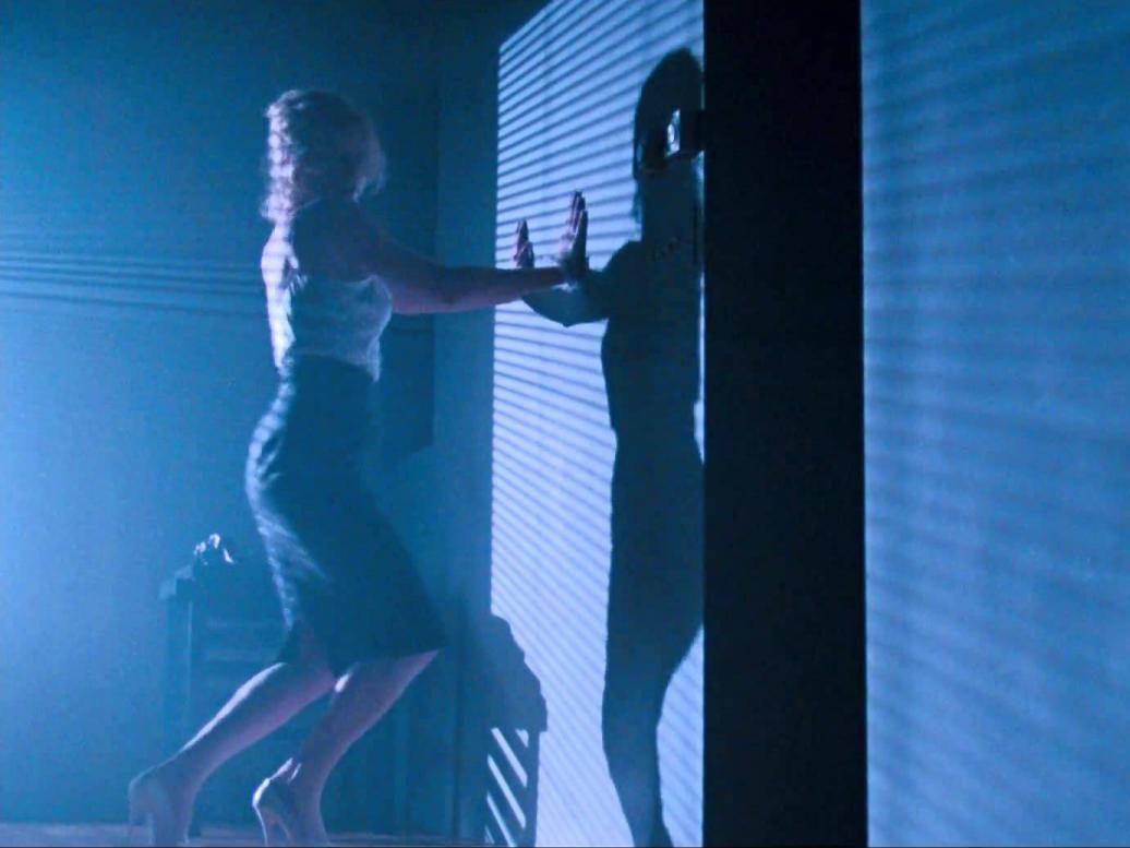 Film porno romantici: i film romantici sul sesso da vedere
